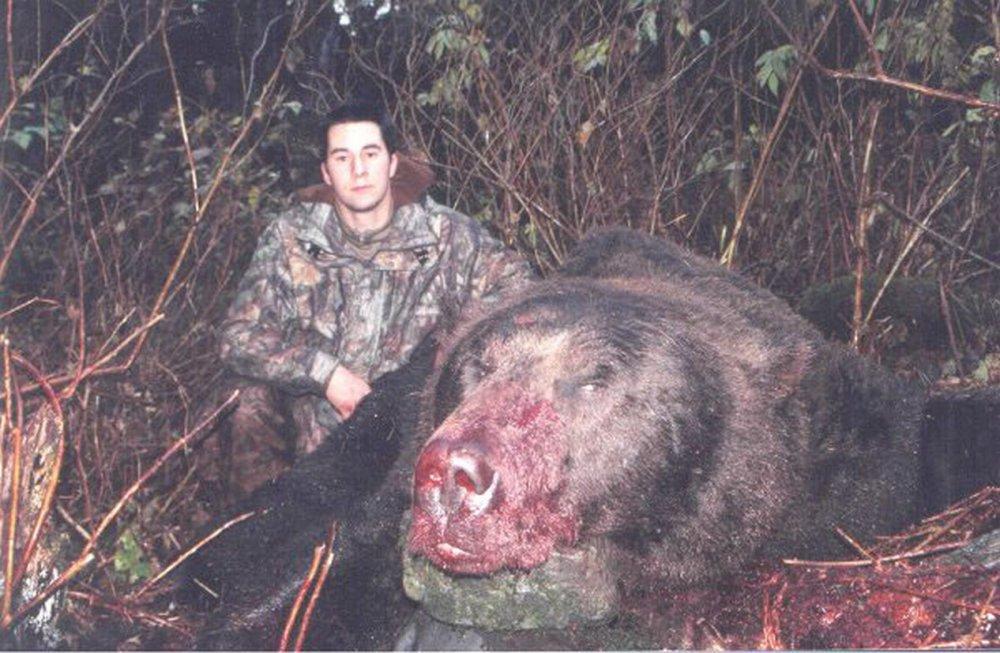 ყველაზე დიდი ცხოველები