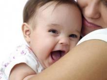 22 რეალობა ჩვილების შესახებ, რომელიც ყველამ უნდა იცოდეს!