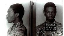 კაცი, რომელიც 27 წელი სასჯელს უსამართლოდ იხდიდა, გაამართლეს