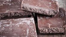 რატომ ჩნდება შოკოლადზე თეთრი ნადები - ეს უნდა ვიცოდეთ!