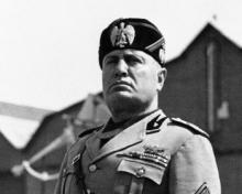 დიქტატორების სიკვდილი: როგორ მოკვდა 5 ცნობილი ლიდერი?