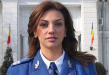 10 ქვეყანა, სადაც ყველაზე სექსუალური სამხედრო ქალები მსახურობენ (+ფოტოები)