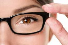 საინტერესო ინფორმაცია მხედველობასთან დაკავშირებით