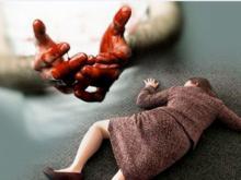 დედამ საკუთარი ვაჟი მოკლა