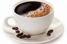 მითი ყავაზე