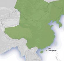 მსოფლიო ისტორიის 7 უძლიერესი იმპერია-  უძლიერესი იმპერიების მესამე და ბოლო ნაწილი!
