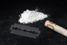 ათი საოცრად საინტერესო ფაქტი კოკაინის შესახებ