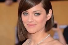 """ჰოლივუდის ტოპ 10 ყველაზე """" ცხელი"""" და ყველაზე სექსუალური მსახიობი ქალი"""