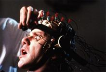 ყველაზე არაეთიკური ფსიქოლოგიური ექსპერიმენტები: სიძულვილის პროექტი1970-იან წლებში