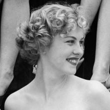 """""""მის სამყაროს"""" ყველა გამარჯვებული : როგორ შეიცვალა ქალის სილამაზის იდეალი ბოლო 60 წლის მანძილზე"""