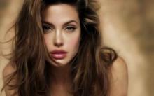 მსოფლიო თანამრდროვე კინემატოგრაფიის ყველაზე ლამაზი ქალები