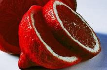 ჰიბრიდული შეჯვარებით მიღებული გასაოცარი  ხილი და კენკრა