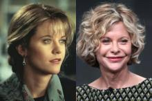 90–იანი წლების რომანტიკოსი გმირები,რომლებიც დავიწყებას ეცემიან