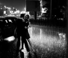 ერთი სიყვარულის ისტორია