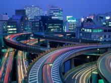 10 ყველაზე ტექნიკურად მაღალგანვითარებული ქვეყანა მსოფლიოში