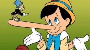 როგორ გამოვიცნოთ როდის იტყუება ადამიანი - დაიმახსოვრეთ ეს 3 ნიშანი!