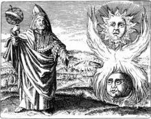 საიდუმლოებები და გამოცანები. ნაწილი VIII - რა არის სული, რისთვის ცხოვრობს ადამიანი და რა გველის სიცოცხლის შემდეგ?