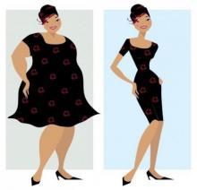 წონაში დაკლება სუნთქვითი ვარჯიშებით, ყოველგვარი ფიზიკური დატვირთვისა და დიეტის გარეშე