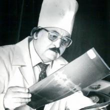 ქირურგი-ტრავმატოლოგი, რომელმაც სასწაულები მოახდინა მედიცინის ისტორიაში