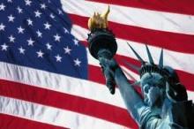 ცნობები აშშ-ის შესახებ
