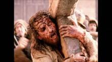 ღმერთს შენ ძალიან უყვარხარ ადამიანო