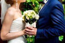 ესპანეთში კანონიერი ქორწინების ასაკი გაიზარდა 14-დან 16 წლამდე