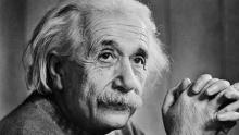 ალბერტ აინშტაინის 5 ოქროს გაკვეთილი