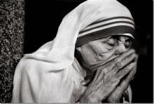 ცხოვრებისეული გაკვეთილები, იგავების სახით - რა სთხოვა ღმერთს დედა ტერეზამ? იგავები ღმერთზე