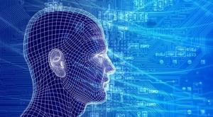 7 თვისება, რომლითაც მაღალი ინტელექტის მქონე ადამიანს ამოიცნობთ