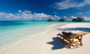 დაუწერელი წესები, რომლებიც პლაჟზე ყოფნისას უნდა დავიცვათ - გაითვალისწინეთ!