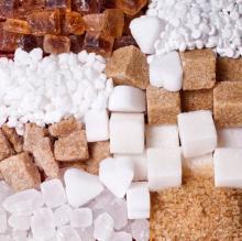 როგორ მივირთვათ შაქარი ისე, რომ ორგანიზმს ზიანი არ მოუტანოს - ეს უნდა ვიცოდეთ!