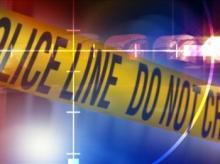 ხობის რაიონში ავტოსაგზაო შემთხვევას 23 წლის ბიჭი ემსხვერპლა