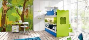 30 კედლის დეკორის იდეა თქვენი ოთახისთვის