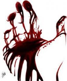 რას გვეუბნება სისხლის ჯგუფი?....