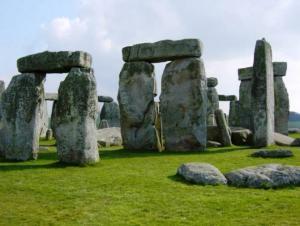 ამოუხსნელი ხასიათის არქეოლოგიური აღმოჩენები, რომლებმაც მეცნიერები ჩიხში შეიყვანა