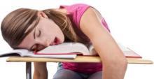 7 მცდარი წარმოდგენა, რომელიც ძილის შესახებ გვაქვს - ეს ბევრმა არ იცის!