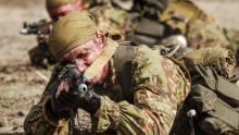 7 ყველაზე საშიში მომავლის იარაღი, რომელიც რუსეთში მუშავდება