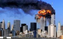 ბილი გრემის ქალიშვილის გენიალური პასუხი კითხვაზე : რატომ დაუშვა ღმერთმა 11 სექტემბერი?