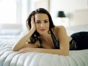 თანამედროვეობის 20 ყველაზე ლამაზი ქალი Google-ის მიხედვით