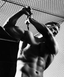 9 უცნობი ფაქტი მამაკაცის სხეულის შესახებ