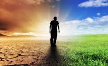 ღვთის სასამართლო ანუ ვინ დაიმკვიდრებს ადგილს სასუფეველში