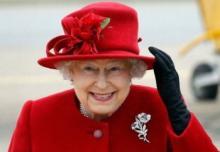 როგორ მოიარა ელისაბედ II მთელი მსოფლიო საზღვარგარეთის პასპორტის გარეშე