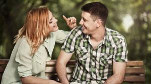 რატომ არის სხვისი ცოლი უფრო ტკბილი - ბოლო დროის ყველაზე პოპულარული იგავი