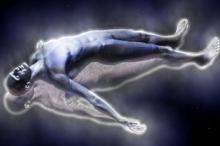 მეცნიერებმა დაადგინეს, რამდენ ხანს ფუნქციონირებს ადამიანის ცნობიერება სიკვდილის შემდეგ