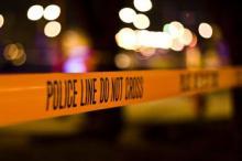 სასწრაფო სამედიცინო დახმარების მანქანას ჯიპის მარკის ავტომობილი შეეჯახა.  გარდაცვლილია 6 ადამიანი