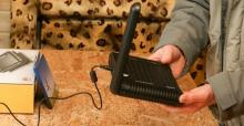 6 რჩევა Wi-Fi სიგნალის გასაძლიერებლად - ეს უნდა ვიცოდეთ!