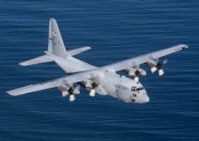 4 ყველაზე ძლიერი სამხედრო ვერტმფრენი