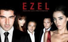 თურქული ტელევიზიების რეკორდსმენი და დაუვიწყარი სერიალები...