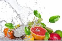 წყალი, რომელიც ახდუნებს და წმენდს ორგანიზმს შლაკებისგან. მომზადების 10 მარტივი რეცეპტი