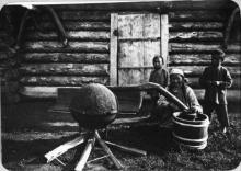 საუკუნის ისტორიული ფოტოები, რომლებიც შთაბეჭდილების გარეშე არ დაგტოვებთ